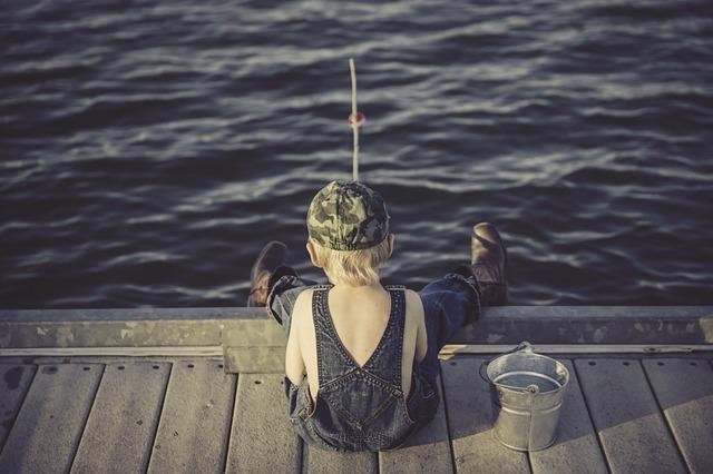 Fishing Trips Florida