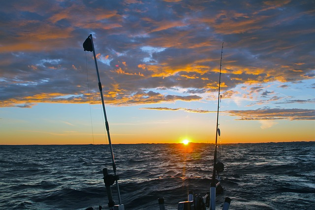 Fishing Charters Delray Beach Florida